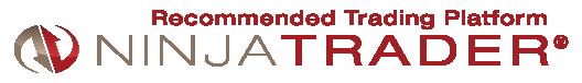 NinjaTrader_Logo